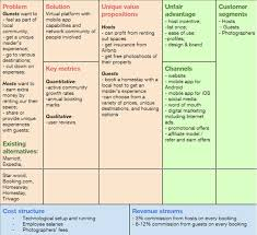 online sales business plan sales commission structure template awesome post ag online structure
