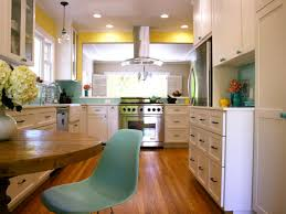Teal Kitchen Teal And Yellow Kitchen Winda 7 Furniture