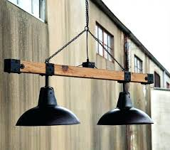 industrial chic lighting. Industrial Chic Lighting. Diy Industrial Lighting Inspiring Style Fixtures  Chic Light Decoration Ideas Lighting