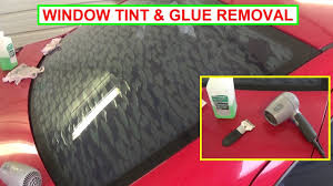 3m window tint 2019 2020 new car reviews 3m window tint >> how to remove window tint and glue easy guaranteed results