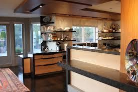 Kitchen Furniture Vancouver Vancouver Penthouse