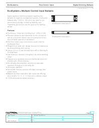 rcbo wiring diagram images lutron ecosystem wiring diagram lutron lighting installation