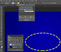How do you make curved lines in gimp? Creating Dashed And Dotted Lines In Photoshop Tipsquirrel