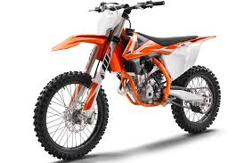 2018 ktm motocross bikes. beautiful bikes ktm announces 2018 sxf 250 throughout ktm motocross bikes m