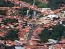 imagem de Santa Luzia Maranhão n-1