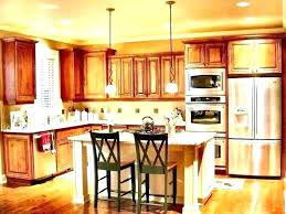 cleaning grease off kitchen cabinets clean grease off kitchen cabinets cleaning grease off kitchen cabinets clean grease top kitchen cabinets clean how to