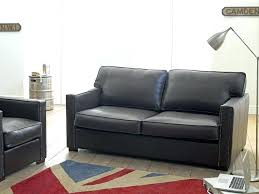 leather sofas the leather sofa co latest design luxury wooden carving frame leather sofa set