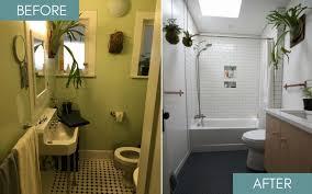 bathroom remodeling portland oregon.  Bathroom Bathroom Remodeling Portland Oregon Remodel  Lovely In Throughout D