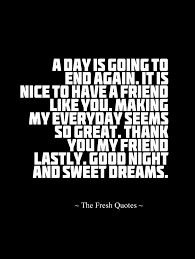 Wishing Sweet Dreams Quotes Best of RomanticInspirationalLoveGoodNightQuotesWishes Love Quotes