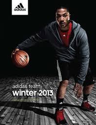 Kollegetown 2013 Adidas Winter Catalog By Kollegetown Issuu
