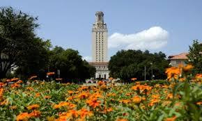 University of texas at austin homework service pepsiquincy com