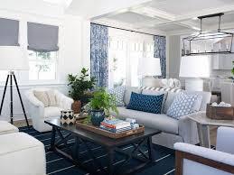 coastal living room design. Living Room:36 Unique Coastal Room Coffee Table Awesome Design R