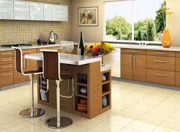 Kitchen Island Free Standing Kitchen Island Home Styles Nantucket Kitchen Island Black Islands