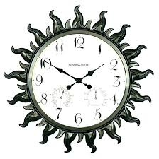 large outdoor clock large outdoor clock clocks and thermometers with mesmerizing extra oversized very large outdoor clock large indoor outdoor clock