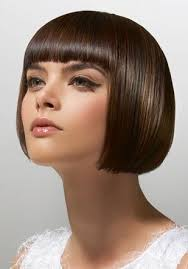 Short Hairstyle Cuts hair cuts oxfordshire salons 2116 by stevesalt.us
