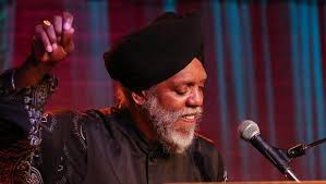 Dr. Lonnie Smith prescribes groove for Indy Jazz Fest