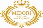 Посуда <b>Midori</b>, фарфор и фарфоровые <b>сервизы Мидори</b> - купить ...