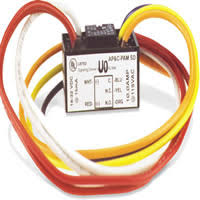 pam 1 relay wiring diagram pam image wiring diagram pilot relays on pam 1 relay wiring diagram