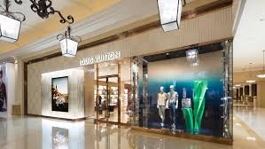 Louis Vuitton Macau <b>Four Seasons Men's</b> Store in Macau, Macau ...
