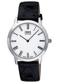 <b>Часы Cover CO124</b>.<b>12</b> - купить мужские наручные <b>часы</b> в ...