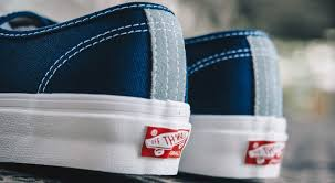 Fake Vans Fake Vans 15 Latest Ways To Tell If Your Vans Shoes Are Fake