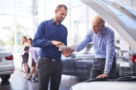 lease vs buy business vehicle learn about business car leasing