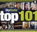 Sky Radio Top 100