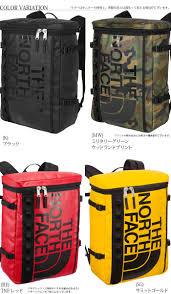 mixx rakuten global market the north face bc fuse box 30l nm81630 North Face Fuse Box Japan the north face bc fuse box 30l nm81630 North Face Jackets for Women