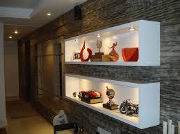 modern modern wall decor ideas 22 marvelous design inspiration modern decor wall ideas interior