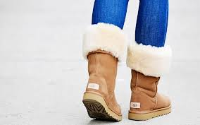 How To Clean Ugg Boots Tarrago