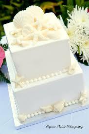 Cakes Gannons Weddings