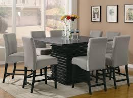impressive idea dining room sets jordans by fabulous house ideas hafoti org jordan s furniture