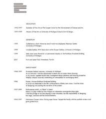 How To Spell Resume Awesome 816 Pleasant Princeton University Resumes Also Resume Presentation How