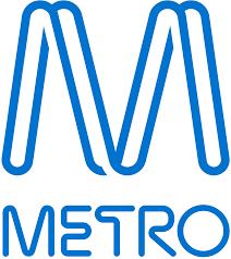 Metro Trains Melbourne Wikipedia