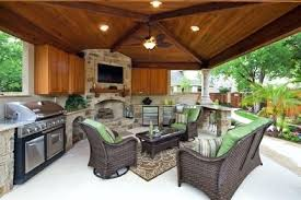 impressive covered patio ideas best design for your outdoor space home plans nz i