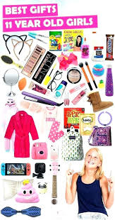 s birthday gifts for year old tons of great gift ideas age 10