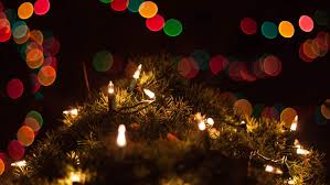 How To Make A Short String Of Christmas Lights 10 Best Led Christmas Lights 2010 Heavy Com