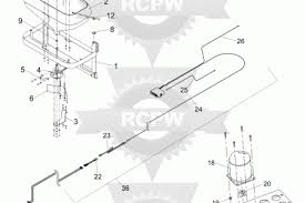 western salt spreader parts diagram petaluma buyers salt dogg tgs05b salt spreader diagram rcpw parts lookup