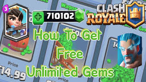 Clash Royale Lights Mod Apk Package Clash Royale Hack Gems Generator 2018