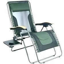 costco zero gravity chair zero gravity chair anti gravity chair zero gravity chair portal oversized chair costco zero gravity chair