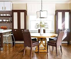 Image Living Room Casual Dining Table Ideas Tall Dark And Handsome Decor Bethesda Custom Home And Remodeling Blog Meridian Homes Casual Dining Table Ideas Tall Dark And Handsome Decor Templates
