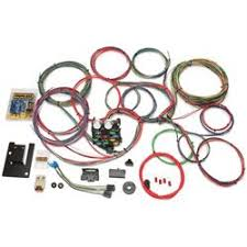 painless wiring chassis wiring harnesses free shipping Auburn Wiring Harness painless wiring 20107 1955 1957 chevy 21 circuit wiring harness Engine Wiring Harness