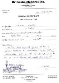 Sick Doctors Note Template Funny Sick Note Were Ona Need To Know Basis Doctors Note