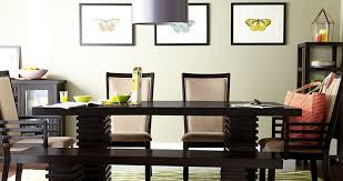 Dining Room Furniture Indianapolis Of fine Shop Dining Room