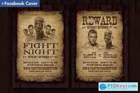 wanted photoshop template wanted free download photoshop vector stock image via