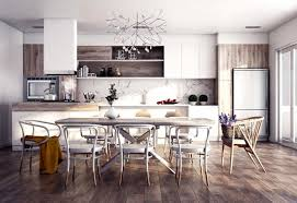 charming fanciful middot diy kitchen light fixtures part endant light large glass pendant lights ceiling lights
