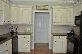 Easy Kitchen Makeover Ideas For Kitchen Cabinets Makeover