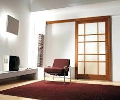 jeld wen folding patio doors large size of doors with transom windows sliding door sliders french jeld wen folding patio doors