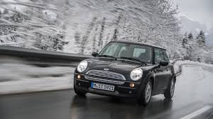 mini recalls 86 000 hatchbacks convertibles from 2002 to 2005 mini recalls 86 000 hatchbacks convertibles from 2002 to 2005