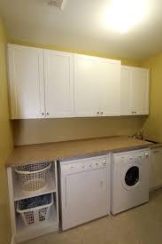 source diy laundry cupboards sydney diy ideas